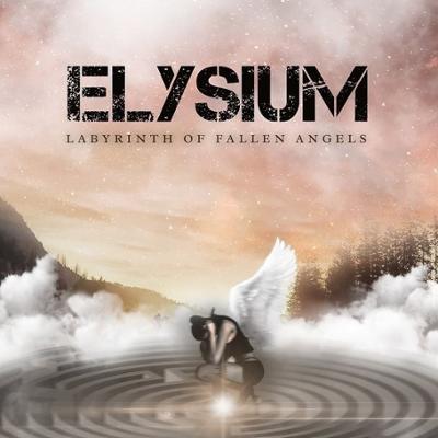 Αποτέλεσμα εικόνας για elysium – labyrinth of fallen angels review